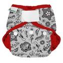 Lace-Hook-Loop-Best-Bottom-Aplix-Cloth-Diaper-Covers-AI2-Choose-Color_179035R.jpg