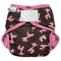 Pink-Giraffe-Hook-Loop-Best-Bottom-Aplix-Cloth-Diaper-Covers-AI2-Choose-Color_179035U.jpg