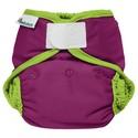 Plum-Pie-Hook-Loop-Best-Bottom-Aplix-Cloth-Diaper-Covers-AI2-Choose-Color_179035V.jpg