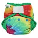 Totally-Tie-Dye-Hook-Loop-Best-Bottom-Aplix-Cloth-Diaper-Covers-AI2-Choose-Color_179035Y.jpg
