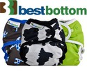Best-Bottom-Cloth-Diaper-Covers-AI2-Choose-Options_146886A.jpg