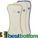Best-Bottom-Diaper-ONE-HempOrganic-Cotton-Overnight-Insert-Choose_148443A.jpg