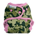 GI-Jane-Best-Bottom-Snap-Cloth-Diaper-Covers-AI2-Choose-Color_146886D.jpg