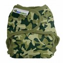Camo-Best-Bottom-Snap-Cloth-Diaper-Covers-AI2-Choose-Color_146886F.jpg