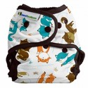 Fox-Trot-Best-Bottom-Snap-Cloth-Diaper-Covers-AI2-Choose-Color_146886L.jpg