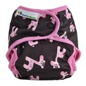 Pink-Giraffe-Best-Bottom-Snap-Cloth-Diaper-Covers-AI2-Choose-Color_146886P.jpg