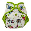 Hoot-Best-Bottom-Snap-Cloth-Diaper-Covers-AI2-Choose-Color_146886R.jpg