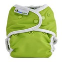 Key-Lime-Pie-Best-Bottom-Snap-Cloth-Diaper-Covers-AI2-Choose-Color_146886T.jpg