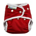Very-Cherry-Best-Bottom-Snap-Cloth-Diaper-Covers-AI2-Choose-Color_146886X.jpg