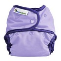 Wild-Berry-Best-Bottom-Snap-Cloth-Diaper-Covers-AI2-Choose-Color_146886Y.jpg
