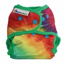 Tie-Dye-Best-Bottom-Snap-Cloth-Diaper-Covers-AI2-Choose-Color_146886Z.jpg