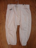 Bike-Size-Youth-Large-12-14-White-Baseball-Pants_187008A.jpg