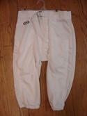 Bike-Size-Youth-Large-12-14-White-Baseball-Pants_187008A.jpg