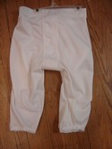 Bike-Size-Youth-Large-12-14-White-Baseball-Pants_187008B.jpg