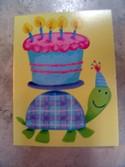 Birthday-Cake-Turtle-Kids-Birthday-Gift-Card-Blank-Inside_132068A.jpg