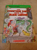 Black-Lagoon-Adventures-9-The-Christmas-Party-From-the-Black-Lagoon_169736A.jpg