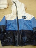 Blue-Baby-Gap-Size-18m-24m-Wind-Jacket-Boy-Lightweight-Outerwear_145833A.jpg