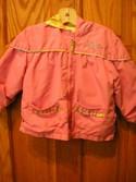 Bon-Bebe-Size-3T-Pink-Rain-Coat-w-Butterflies_151221A.jpg