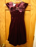 Bonnie-Jean-Size-7r-Purple-Dress-Formal--Holiday-Wear_177952A.jpg