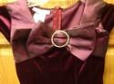 Bonnie-Jean-Size-7r-Purple-Dress-Formal--Holiday-Wear_177952B.jpg