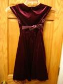 Bonnie-Jean-Size-7r-Purple-Dress-Formal--Holiday-Wear_177952C.jpg