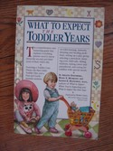 Books-Parenting---What-to-expect---the-toddler-years_139437A.jpg