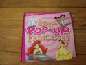 Books-Pop-up-princesses_139641A.jpg
