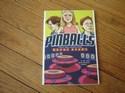 BooksThe-pinballs_139379A.jpg