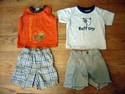 Boys-6m-9m-12m-Gymbore-Summer-Lot-Two-Outfits_133276A.jpg