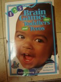 Brain-Games-for-Toddlers---Twos-Simple-Games-for-Brain-Development_142563A.jpg