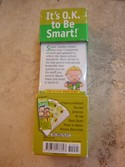 Brain-Quest-Grade-1-Age-6-to-7---750-Questions-and-Answers-to-Challenge-the-Mind_174712B.jpg