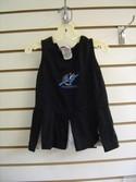 Brandon-Sportswear-2T-Wizards-Cheerleader-CostumeDress-Up-USED_126163A.jpg