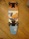 Bravo-Sports-Disney-Planes-Dusty-Wood-Cruiser-Kids-Skateboard_203388B.jpg