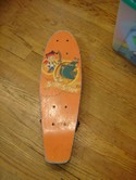 Bravo-Sports-Jake-Pirates-Wood-Cruiser-Kids-Skateboard_203387A.jpg
