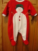 Bright-Future-Size-0-3m-Snowman-Outfit-Unisex-Formal--Holiday-Wear_143188A.jpg