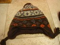Brown-Blue-Orange-Knit-Hat-with-Brown-Fleece-Lining_189274A.jpg