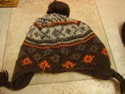 Brown-Blue-Orange-Knit-Hat-with-Brown-Fleece-Lining_189274B.jpg