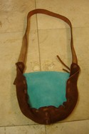 Brown-and-Teal-Bag-with-Cat-Face-6x5x1_179654B.jpg