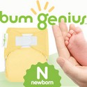 BumGenius-All-In-One-AIO-Newborn-Cloth-Diapers-Aplix-Choose-Color_146304A.jpg