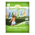 BumGenius-Cloth-Diaper-Detergent-Sample-1-Load_149335A.jpg