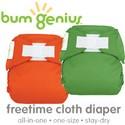 BumGenius-Freetime-All-In-One-AIO-One-Size-Cloth-Diaper-Aplix-Choose-ColorPrint_148016A.jpg