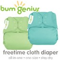 BumGenius-Freetime-All-In-One-AIO-One-Size-Cloth-Diaper-Snap-Choose-ColorPrint_148017A.jpg