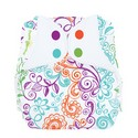 BumGenius-Freetime-All-In-One-AIO-One-Size-Cloth-Diaper-Snap-Choose-ColorPrint_148017J.jpg