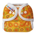 Bummis-Duo-Brite-Wrap-All-in-2-System-Diaper-Cover-Choose-SizeColor_192212A.jpg