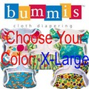 Bummis-Extra-Large-30-40-lbs-Swimmi-Swim-Diaper-Choose-Your-Print_133968A.jpg