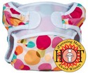 Bummis-Extra-Large-30-40-lbs-Swimmi-Swim-Diaper-Choose-Your-Print_133968B.jpg