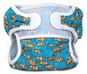 Bummis-Extra-Large-30-40-lbs-Swimmi-Swim-Diaper-Choose-Your-Print_133968C.jpg