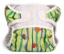 Bummis-Extra-Large-30-40-lbs-Swimmi-Swim-Diaper-Choose-Your-Print_133968D.jpg