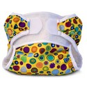 Bummis-Extra-Large-30-40-lbs-Swimmi-Swim-Diaper-Choose-Your-Print_133968E.jpg