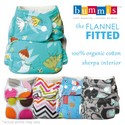 Bummis-Flannel-Fitted-Diaper-One-Size-w-Snaps-Cotton-Choose-Print_182523A.jpg